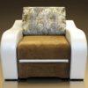 Кресло «Благо-4» 3
