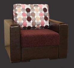 """Кресло """"Благо-5"""" 2"""