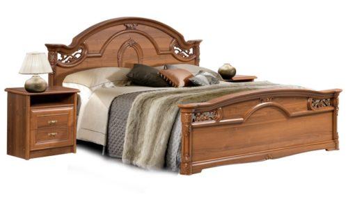 Кровать Европа-3 1