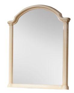 Зеркало Европа-11 1