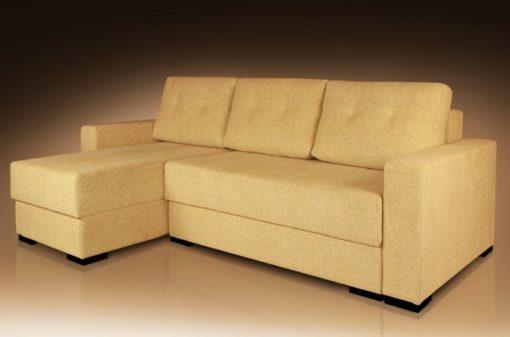 Угловой диван Благо-5 1