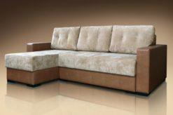 Угловой диван Благо-5 2