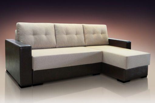 Угловой диван Благо-5 3