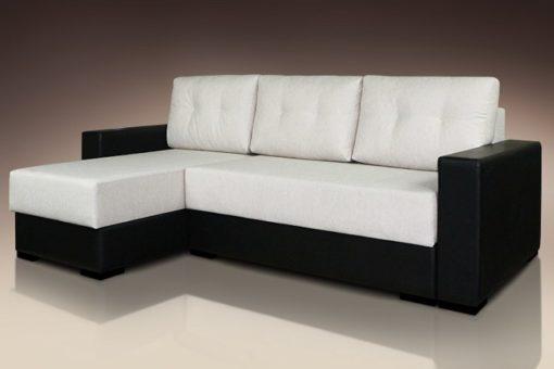 Угловой диван Благо-5 4