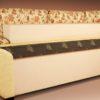 Угловой диван Благо-6 3