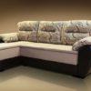 Угловой диван Благо-6 5