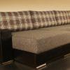Угловой диван Благо-8 2