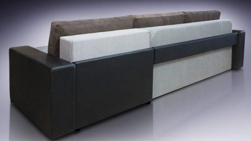 Угловой диван Благо-8 4