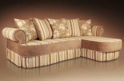 Угловой диван Благо-9 1