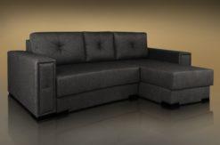 Угловой диван Благо-11 2