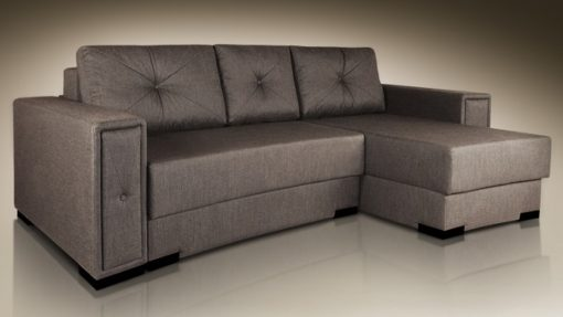 Угловой диван Благо-11 1