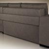 Угловой диван Благо-11 3