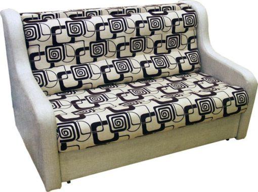 Комплект Ниагара 3Р с креслом-кроватью 6