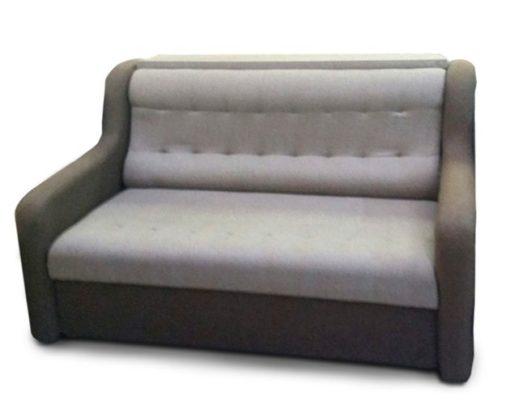 Комплект Ниагара 3Р с креслом-кроватью 5