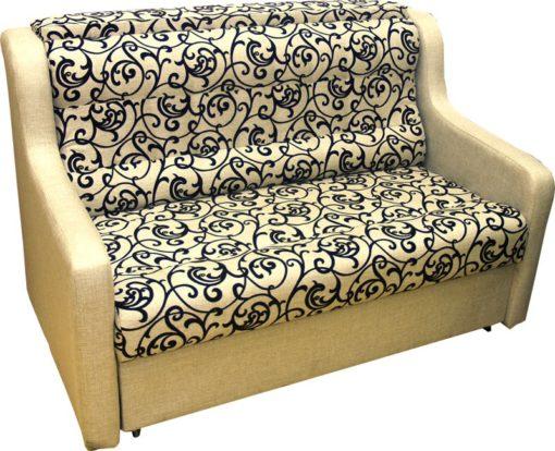 Комплект Ниагара 3Р с креслом-кроватью 1