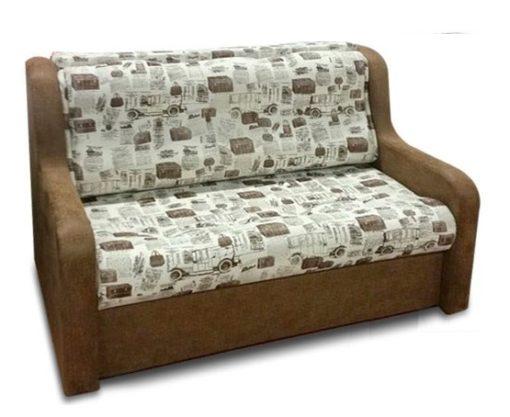 Комплект Ниагара 3Р с креслом-кроватью 8