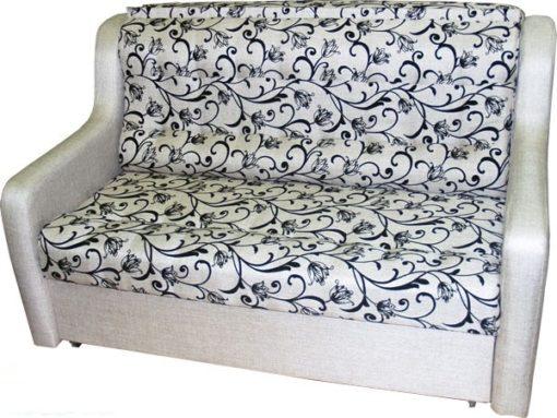 Комплект Ниагара 3Р с креслом-кроватью 4