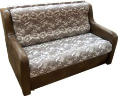 Комплект Ниагара 3Р с креслом-кроватью 2