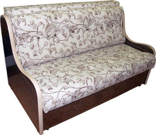 Диван-кровать Ниагара-3Л 10
