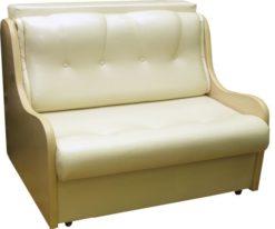 Диван-кровать Ниагара-3Л 8