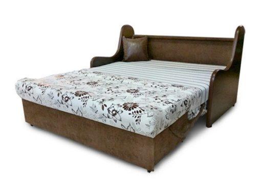 Диван-кровать Ниагара-3Л 5