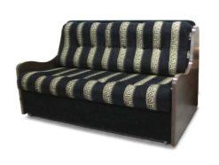 Диван-кровать Ниагара-3Л 1