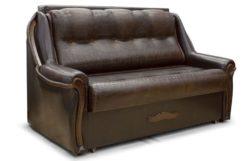 Комплект Ниагара-3 дуга с креслом-кроватью 3