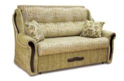 Комплект Ниагара-3 дуга с креслом-кроватью 5