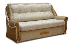 Комплект Ниагара-3 дуга с креслом-кроватью 2