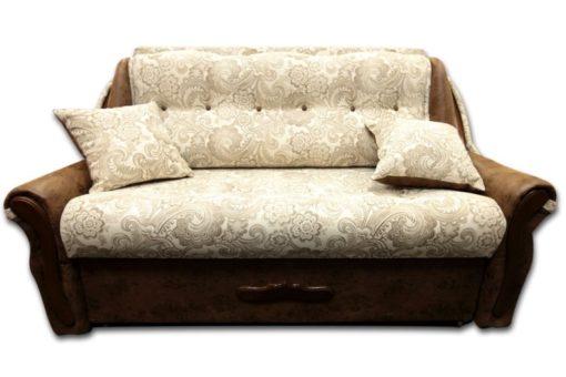 Комплект Ниагара-3 дуга с креслом-кроватью 7
