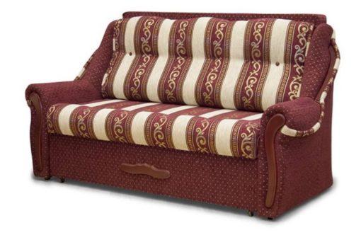Комплект Ниагара-3 дуга с креслом-кроватью 8
