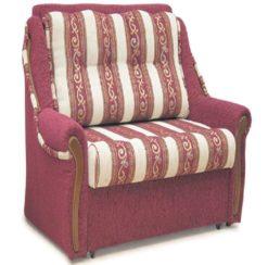 Кресло-кровать Ниагара-3 дуга 4
