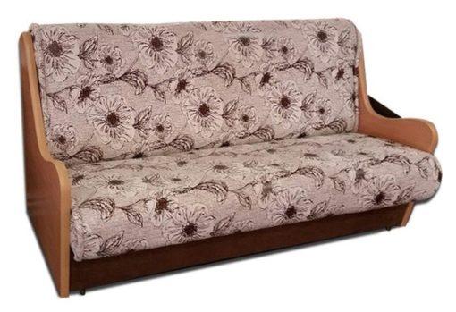 Комлект Ниагара 2Л (диван + кресло) 2