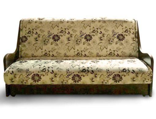 Комлект Ниагара 2Л (диван + кресло) 3
