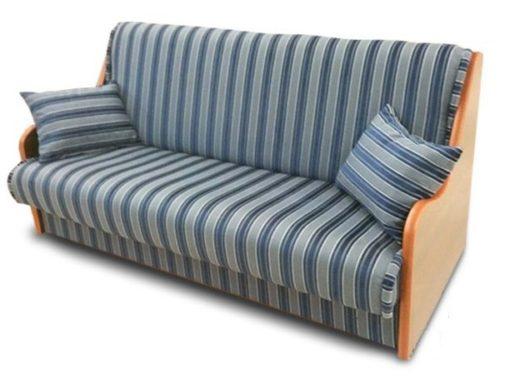 Комлект Ниагара 2Л (диван + кресло) 4