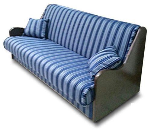 Комлект Ниагара 2Л (диван + кресло) 5