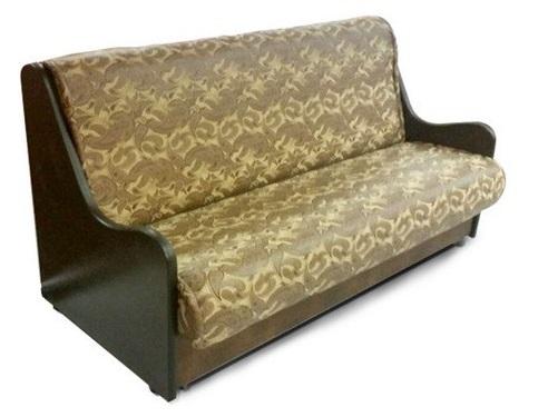 Комлект Ниагара 2Л (диван + кресло) 6