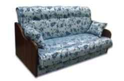 Комлект Ниагара 2ЛВ (диван + кресло) 2