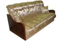 Комлект Ниагара 2ЛВ (диван + кресло) 3
