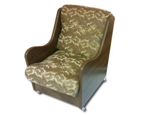 Комлект Ниагара 2ЛВ (диван + кресло) 4