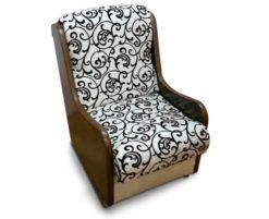Комлект Ниагара 2ЛВ (диван + кресло) 5