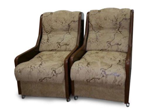 Комлект Ниагара 2ЛВ (диван + кресло) 6