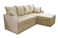 Угловый диван Ниагара-4Л 1