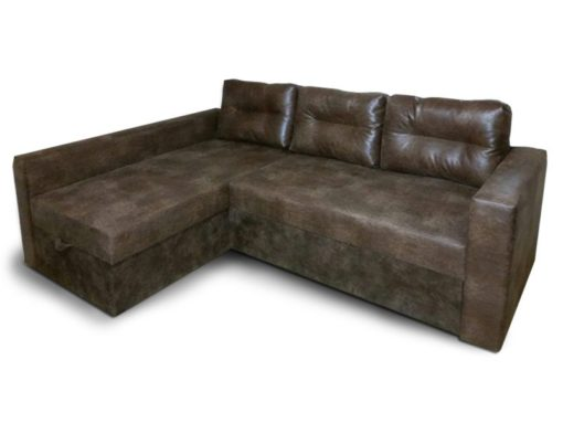 Угловый диван Ниагара-4 1