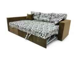Угловый диван Ниагара-4 4