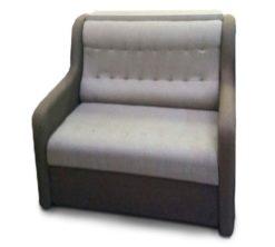Комплект Ниагара 3Р  с креслом-кроватью 9