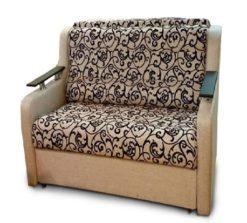 Комплект Ниагара 3Р с креслом-кроватью 10