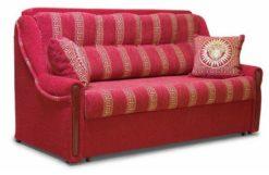 Комплект Ниагара 3 прямой с креслом-кроватью 2