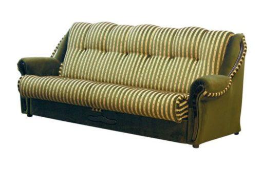 Комплект Ниагара 2В дуга с креслом-кроватью 4