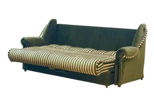 Комплект Ниагара 2В дуга с креслом-кроватью 5